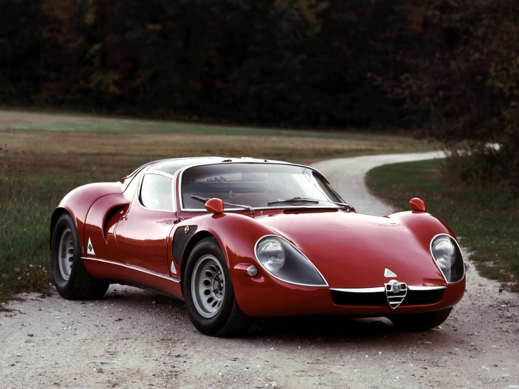 1967_alfa_romeo_tipo_33_stradale_classic_supercar_race_racing_tipo_1600x1200