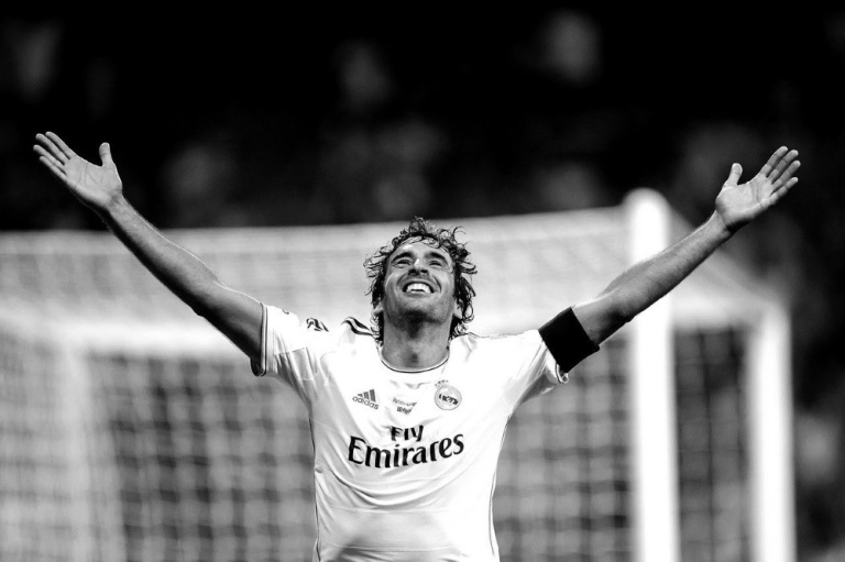 raul-3